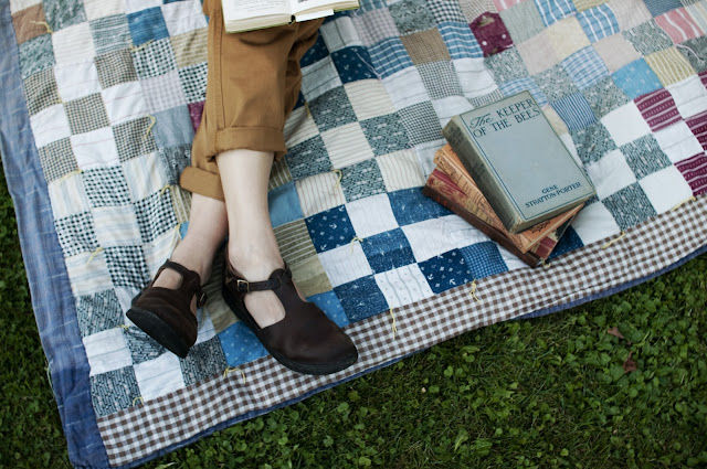 Aurora Shoe Company Blog American Handmade Leather Shoes