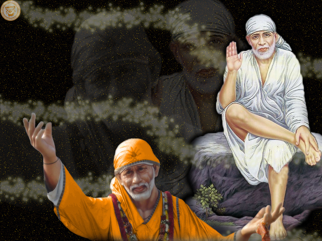 My Experience With My God - Sai Devotee Srinivasula | Sai