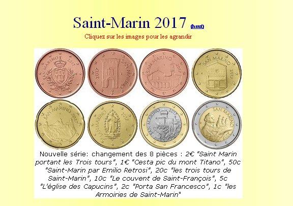 http://caelina.free.fr/photos3.htm#SM17