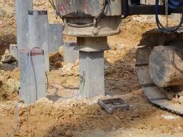 Load-carrying capacity of piles | Strukts