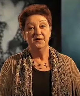 "Norma McCorvey. Known as ""Jane Roe"" in the U.S. Supreme Court's 1973 Roe v. Wade"