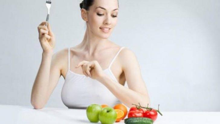 Metabolizma Hızlandırma Teknikleri Nelerdir?