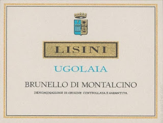 packaging marketing comunicazione wine brunello