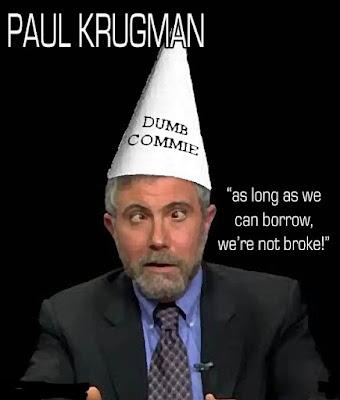 paul-krugman-is-a-dumbass.jpg