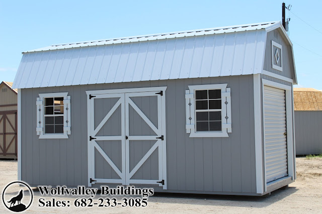 shed outdoor detail steel storage sheds buy motorcycle product portable