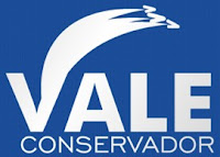 Web Rádio Vale Conservador de Limoeiro do Norte CE