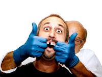 Cara Mencabut Gigi Berlubang Tanpa Rasa Sakit