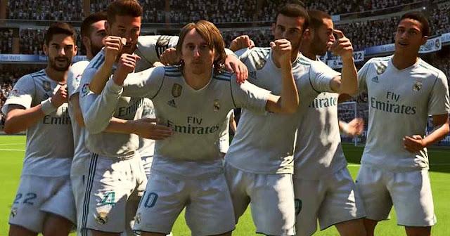 screenshot-2-of-fifa-18-pc-game