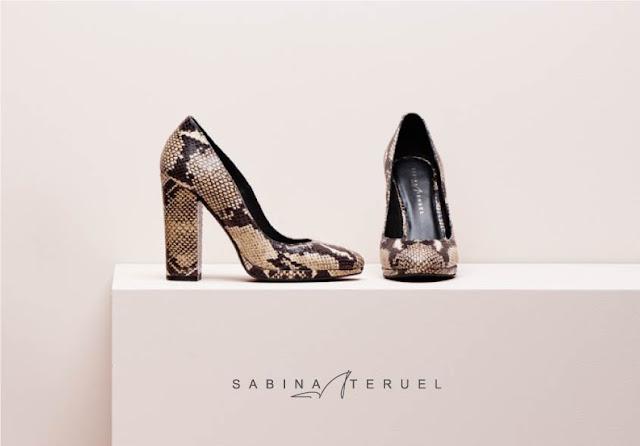 SabinaTeruel-ElblogdePatricia-Shoes-calzado-zapatos.