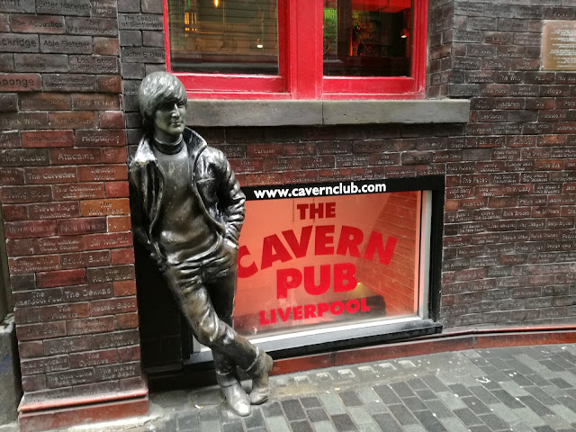 the-cavern-pub-liverpool