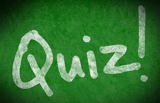 http://www.edutoday.in/2013/06/learning-by-quiz-interesting-learning.html