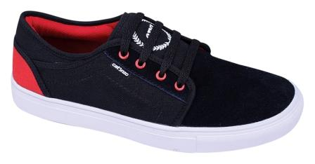 Sepatu Sneaker Pria Catenzo BA 5022