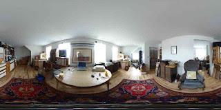 http://homedetective.com/studio02.htm