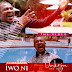 Olukoju The Tribe - Iwo Ni (Audio Download)   @OlukojuThetribe