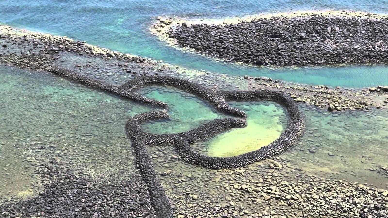 澎湖背包旅遊攻略: 晚去早回玩澎湖