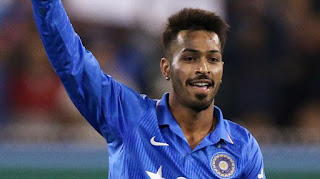 hardik pandya match fixing
