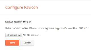 favicon kaise change kare