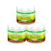Los 5 mejores productos para el crecimiento del cabello, Virgin Hair Fertilizer
