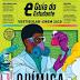 Guia do Estudante - Vestibular Enem 2018: Química