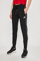 pantaloni-si-leggins-sport-dama-11