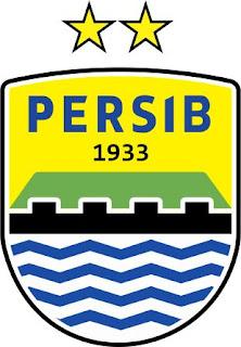 logo-persib-cdr