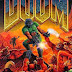 PC Game Doom Free Download