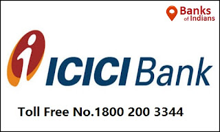ICICI Bank Customer Care Numbers for Retail, Wealth/Private, Corporate/Business Banking Customers