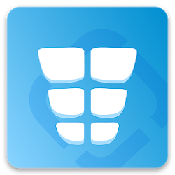 Runtastic Six Pack Abs Workout v1.7 Full APK