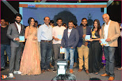 Pelli Choopulu Audio Launch-thumbnail-19