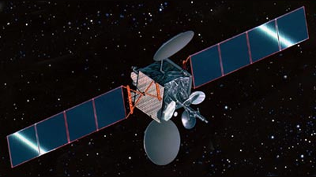 Frekuensi Channel Asiasat 7 Satelit C Band Terbaru