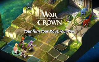 war of crown apk -5