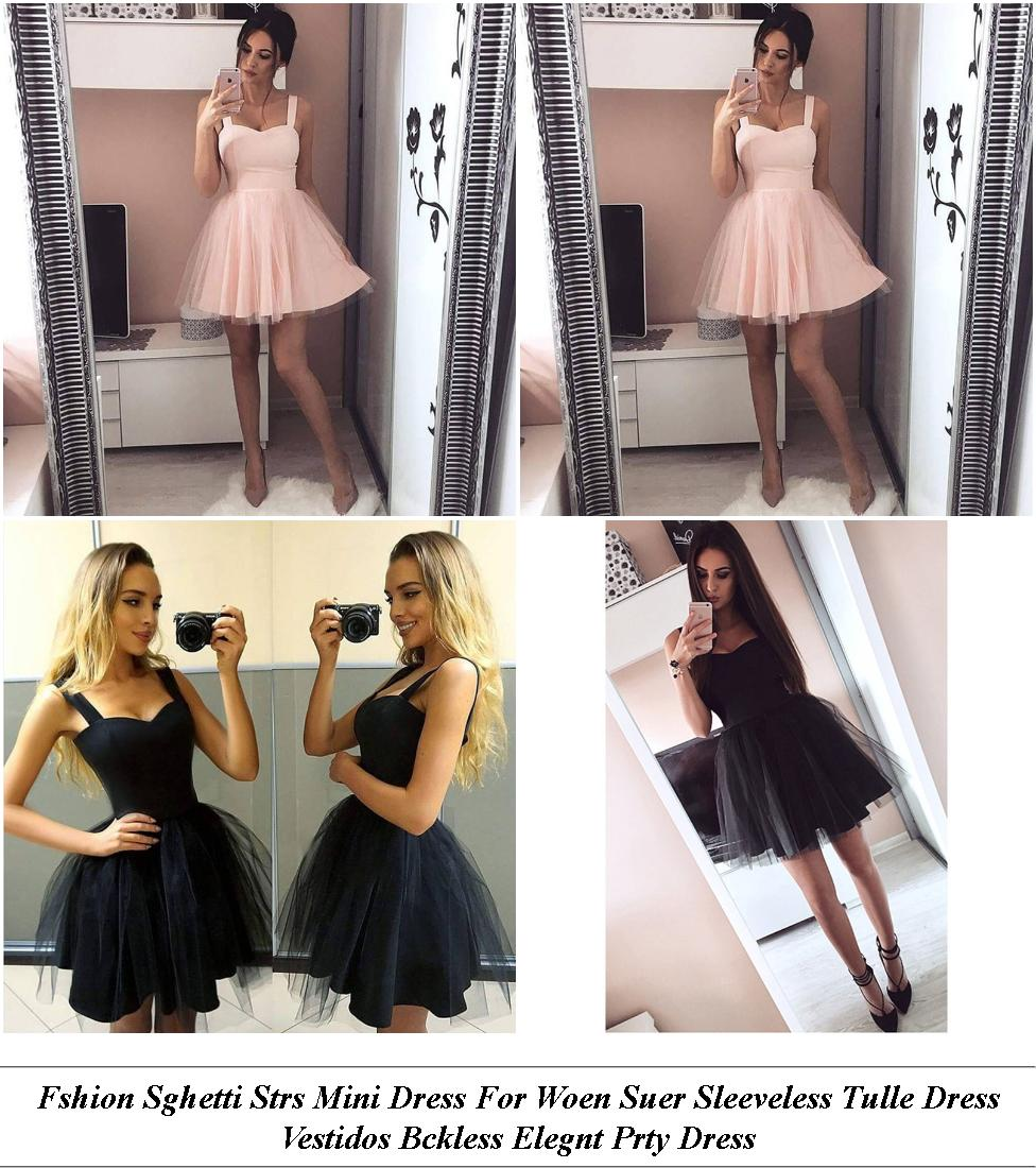 Hot Dresses New Collection - Off Sale Concert Tickets - Wedding Dinner Dress Malaysia