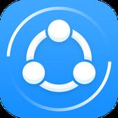 Download SHAREit - Transfer & Share Apk v3.7.8_ww for android