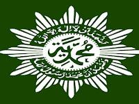 Muhammadiyah: Aneh bin Ajaib, Kalau Umat Islam itu Bingung dalam Kebhinnekaan