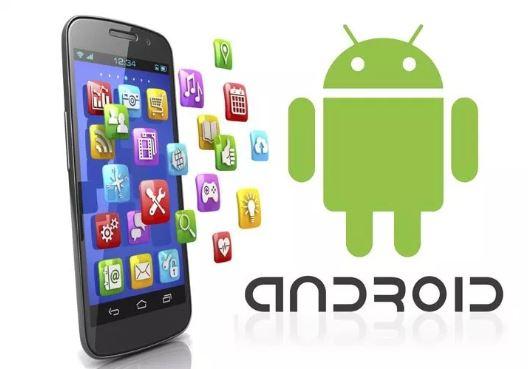 Aplikasi Android Gratis Dan Terbaik Untuk 2019