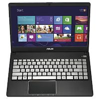 Asus Q400A Drivers windows 7 64bit, windows 8.1 64bit and windows 10 64bit