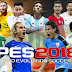 تحميل باتش كاس العالم روسيا WORLD CUP RUSSIA للعبة بيس 18 || PES 2018 v2.3.1 اخر اصدار (Mediafire-Mega)