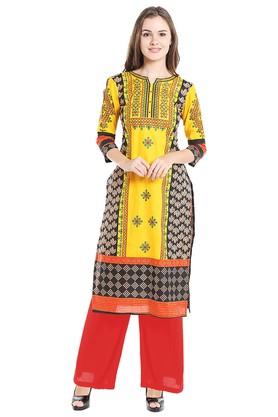 Imara Salwar & Churidar Suits with 40% off