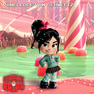 Vanellope von Schweetz animatedfilmreviews.filminspector.com