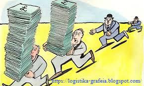 Διευκρινίσεις σχετικά με τη βεβαίωση προκαταβολής φόρου εισοδήματος σε περίπτωση διακοπής εργασιών ατομικής επιχείρησης