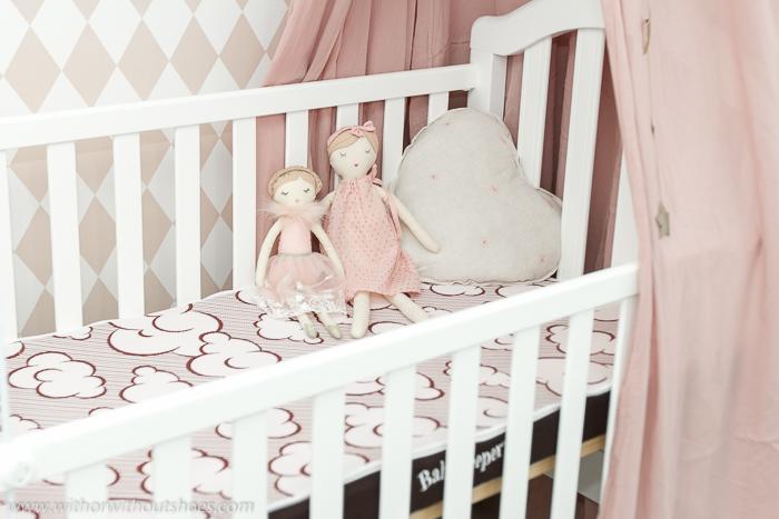 opinion_experiencia_El_mejor_colchon_de_cuna_para_bebé+ BabyKeeper_IMG_9882
