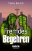 http://sanarkai-weltderbuecher.blogspot.de/2016/11/rezension-eliza-bauer-fremdes-begehren.html