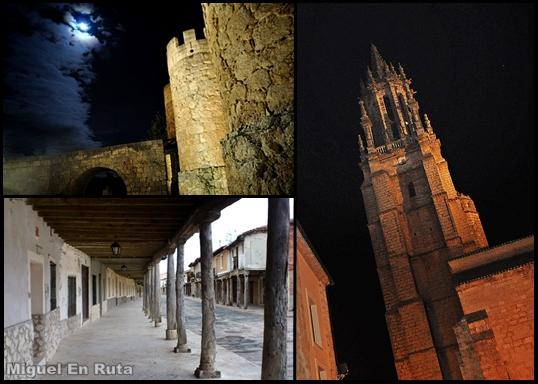 Fotos-Ampudia-Palencia