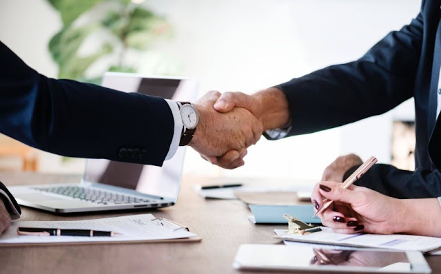 3 Hal yang Perlu Dipertimbangkan Sebelum Membeli Bisnis yang Sudah Ada