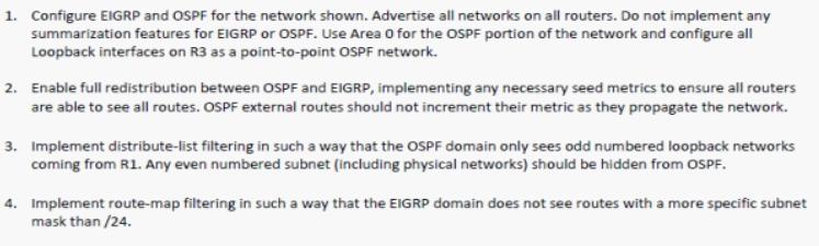 Cbt nuggets bgp gns3 topology files | Mks IT ramblings: basic BGP