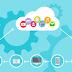 Avantune: il cloud per le imprese è un self-service