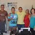 Prefeitura de Baixa Grande do Ribeiro Inaugurou setor para emissão de CTPS