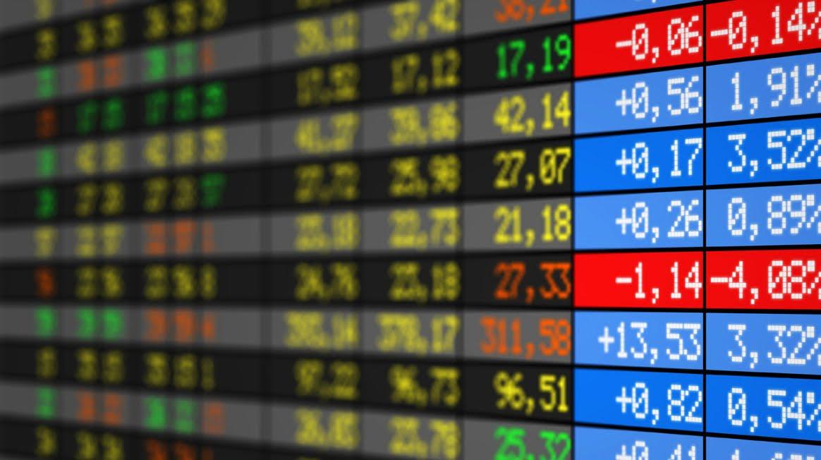 Guadagnare in Borsa: è possibile per chi ha capitali ridotti?