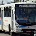 Prefeito de Natal sanciona Lei dos Transportes com quatro vetos
