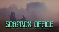soapbox office podcast